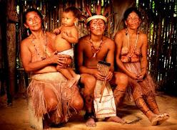 Índios I
