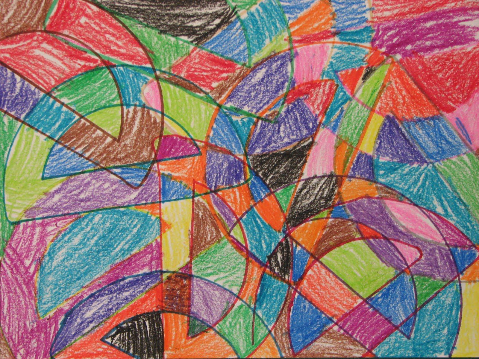 Unity Art Protractor art