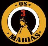 A Casa de Os 3 Marias