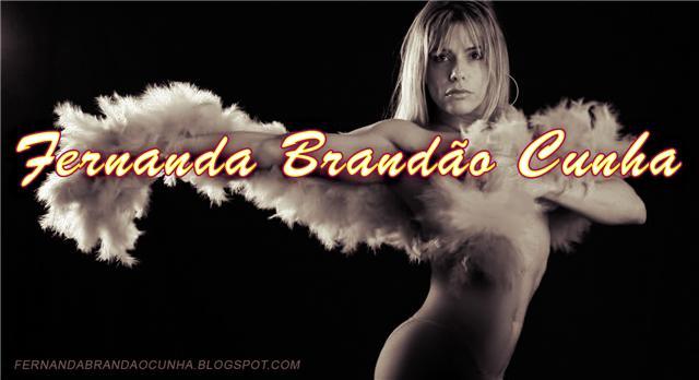 Fernanda Brandão Cunha