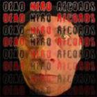 Dead Hero Records