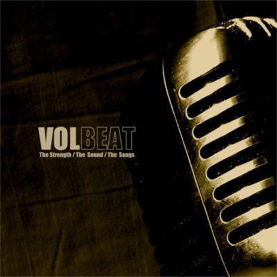 ...Que estáis escuchando actualmente??? Volbeat_cover