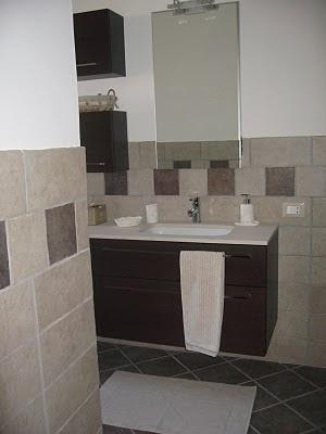Nelmondodelricamo agosto 2010 - Accessori bagno rustici ...