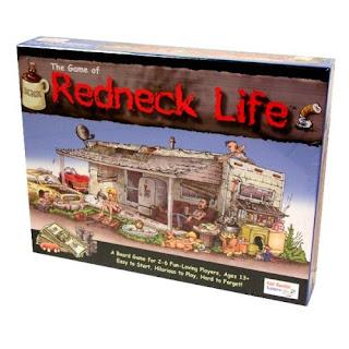 Redneck+Life.jpg