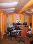 ArsMagnetica Laboratorio Eletro Acustico