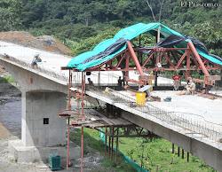 Viaducto de Bendiciones