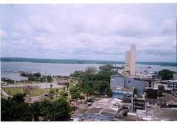 Centro de Buenaventura