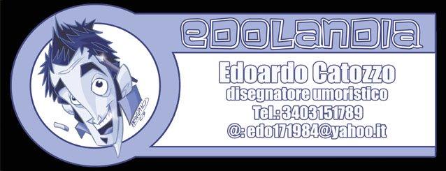 EDOLANDIA
