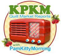 KPKM Quilt Market Reports
