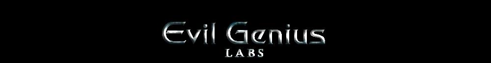 Evil Genius Labs