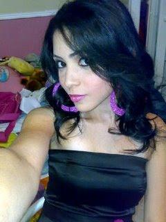 latinas lindas