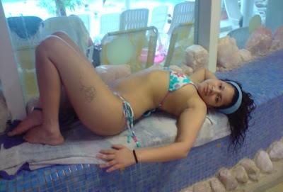 imagenes de chicas dominicanas