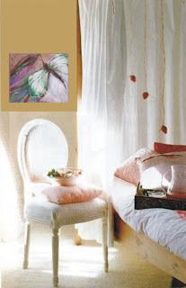 motyl wnętrze 2