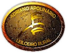 Adriano Apolinário