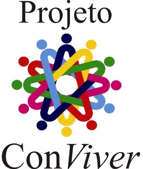 Projeto ConViver