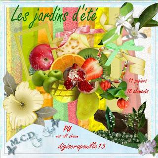 Les jardins d'été Digiscrapouille13lesjardinsdetepreview