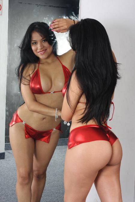 Fotografia mujer desnuda mucha curva pechugona picture 55