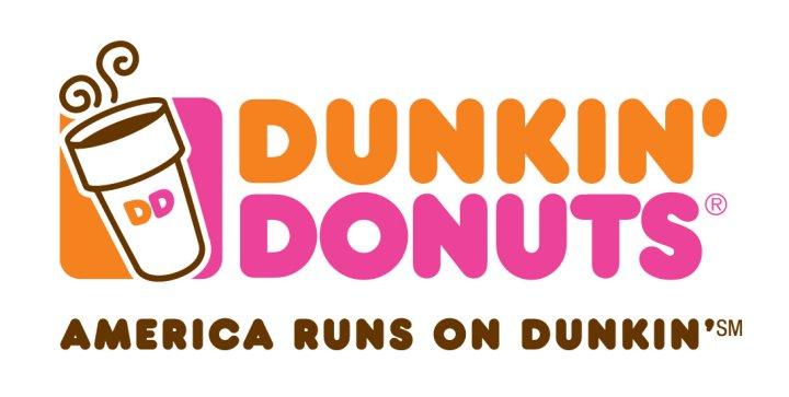 [dunkin+donuts+logo]