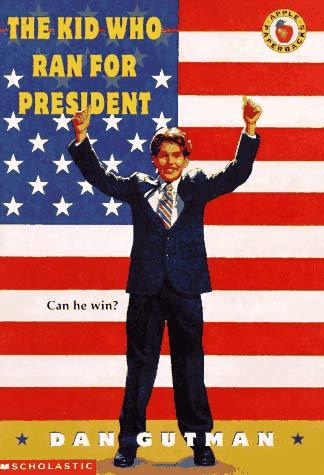 [kid+president]