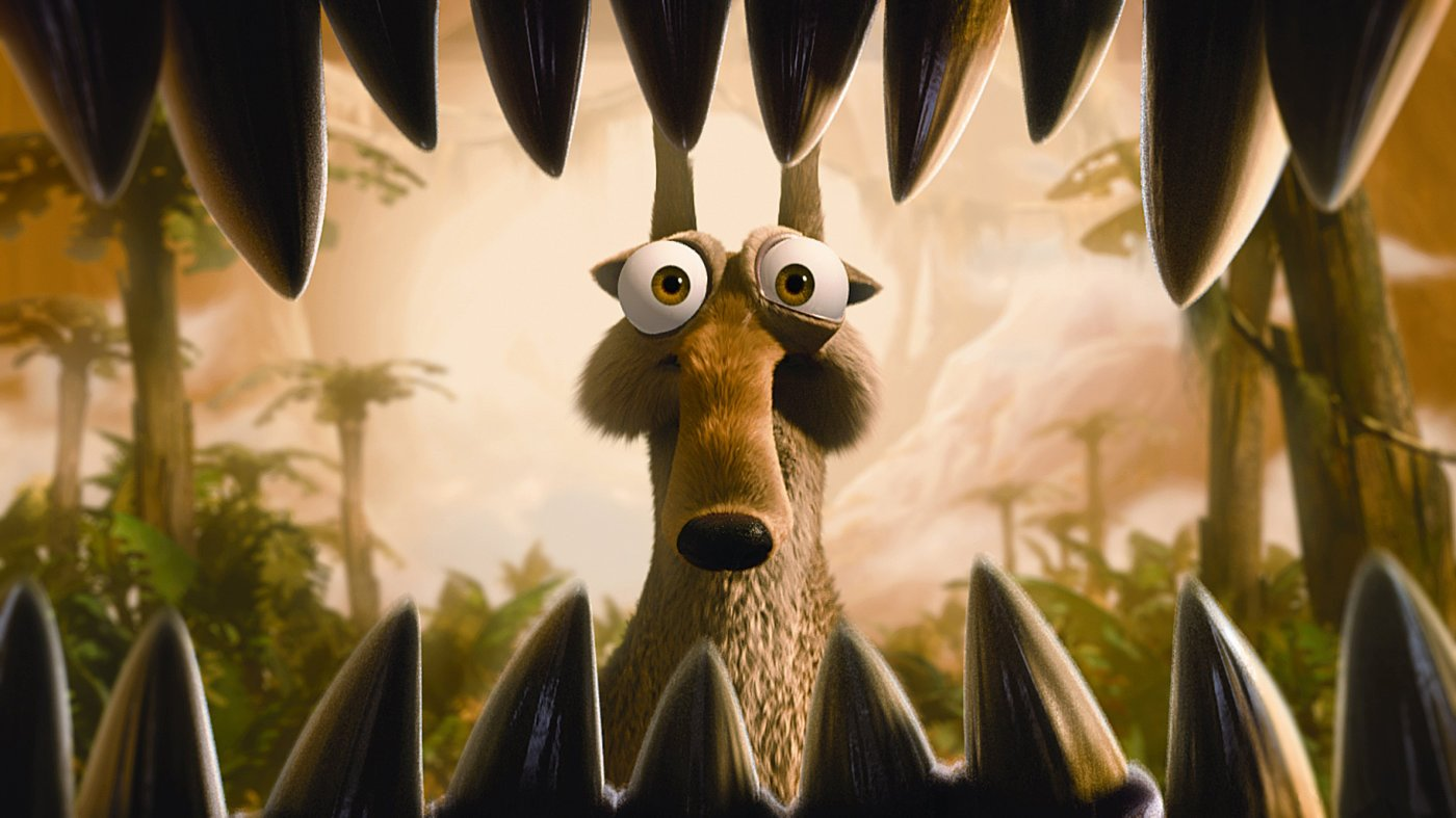 [iceage3]