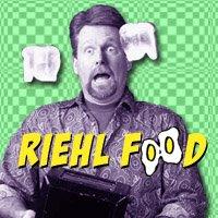 RIEHL FOOD
