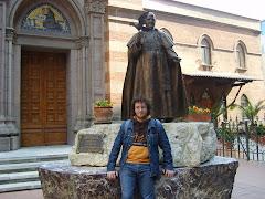 Zio Coco a Istanbul (2007)