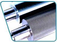 Aluminum Roller, Aluminum Rollers, Aluminum Rubber Roller, Aluminum Roller Manufacturers, Aluminum Roller Suppliers, Aluminum Roller Exporters, Aluminum Roller India.