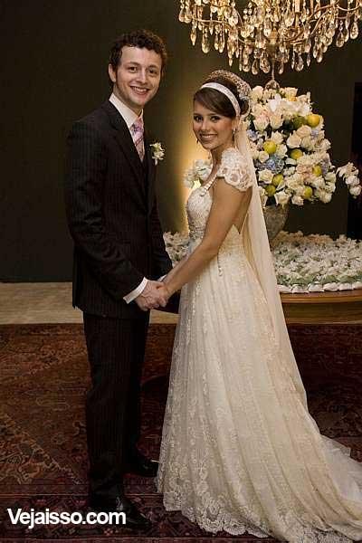 vestidos de noiva. vestidos de noiva gravida. a