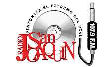 Radio San Joaquin