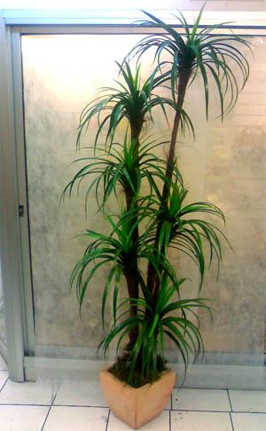 casa florarte accesorios y articulos para decoraci n On plantas artificiales decorativas para interiores