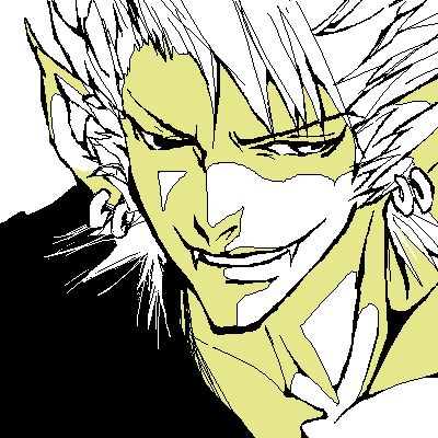 eyeshield 21 hiruma mamori
