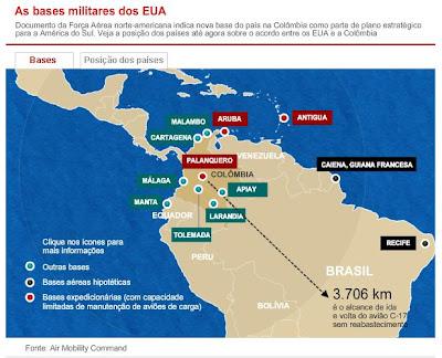 http://4.bp.blogspot.com/_BXnjSdB8f5g/SntZijncGAI/AAAAAAAACZI/0oz4nMBdgQo/s400/Bases+militares+de+EEUU+en+Colombia.JPG