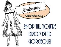 Minnionette Online Fashion House