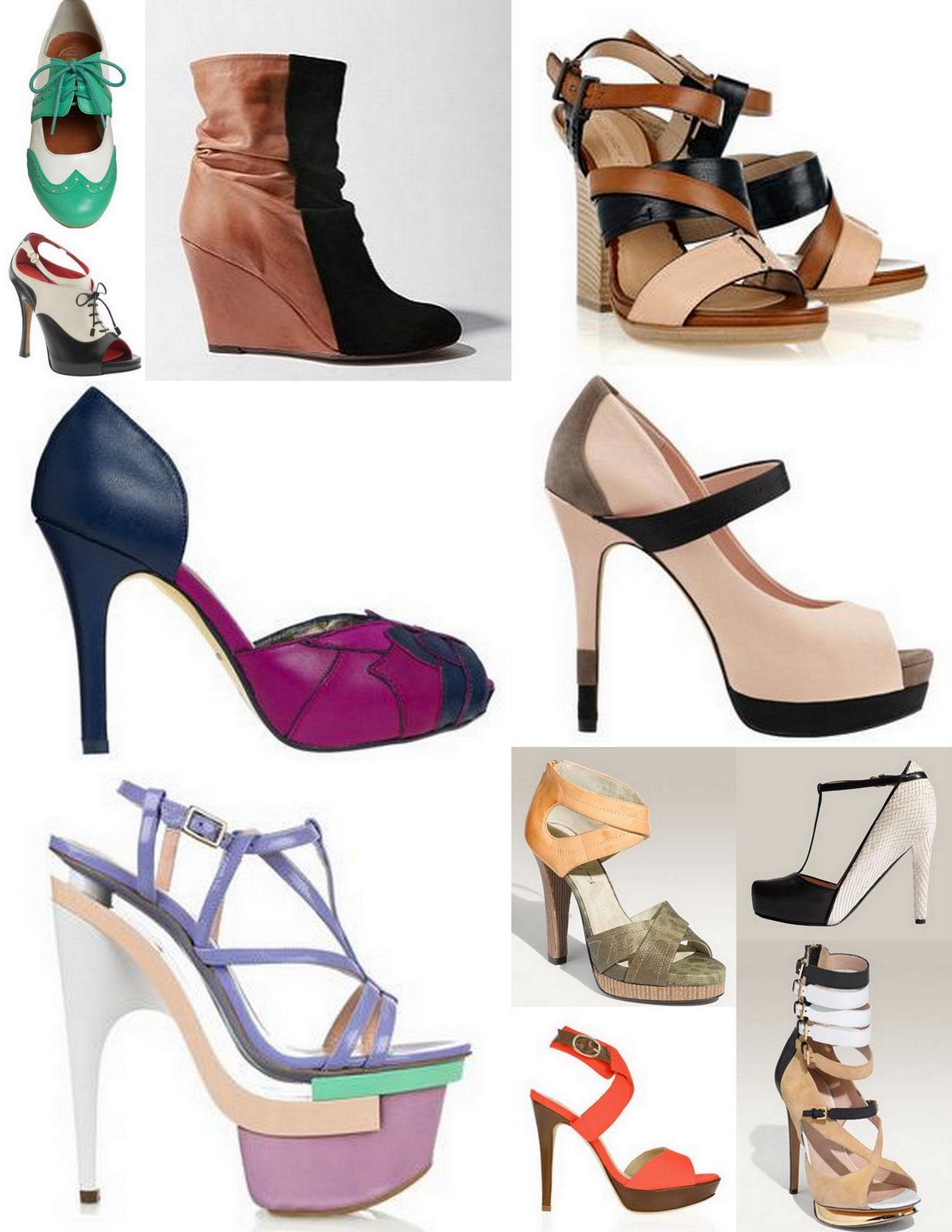http://4.bp.blogspot.com/_BXxak5KgwUc/TTtHaLnxB1I/AAAAAAAAABg/dvxjPcxMLsY/s1600/ColorBlock.jpg