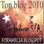 http://ventosnaprivavera.blogspot.com- Presente de Arnoldo Pimentel