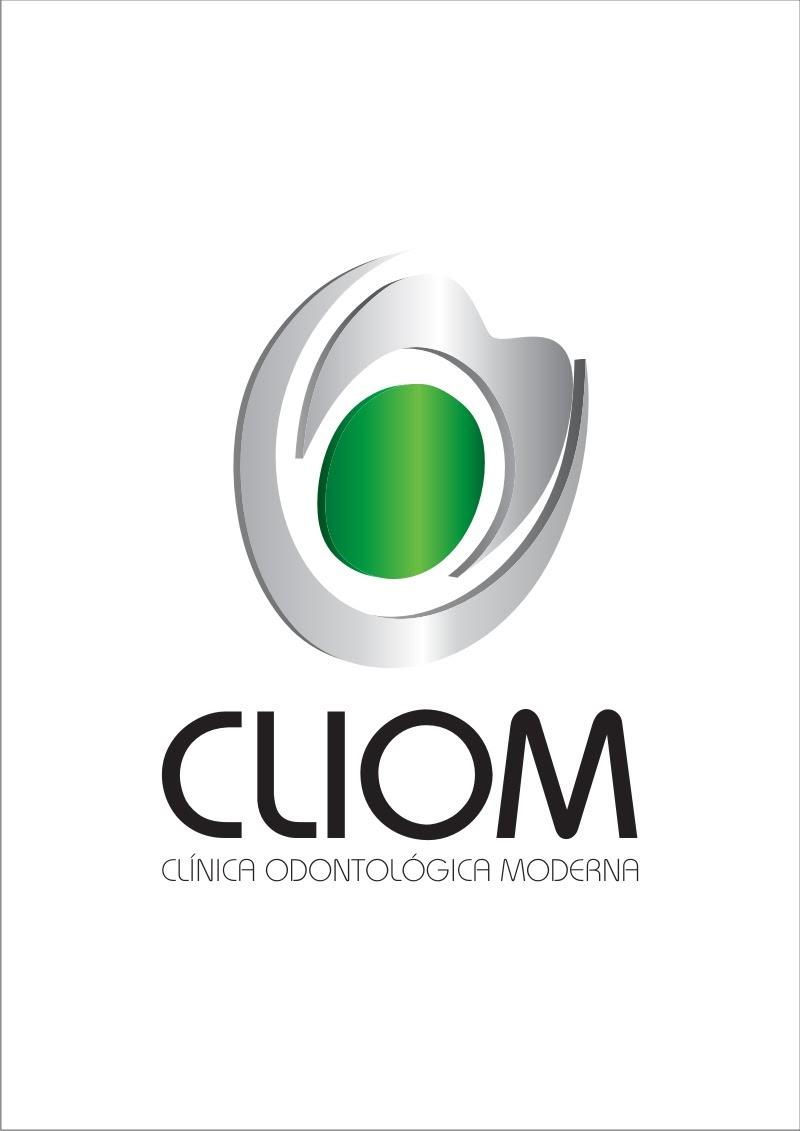Clinica odontologica moderna cl nica odontol gica moderna - Clinica dental moderna ...