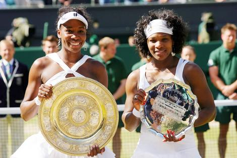 Williams Sisters Tennis Photos http://greatfotboll.blogspot.com/2010/11/williams-sisters-tennis-stars.html