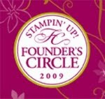 Founder's Circle