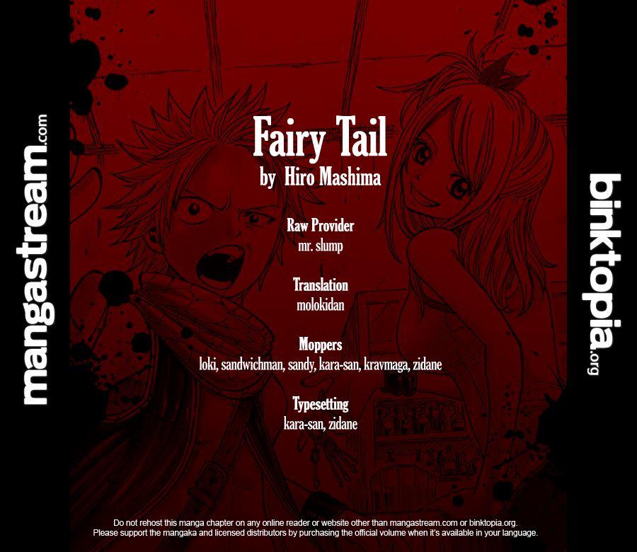 TruyenHay.Com - Ảnh 19 - Fairy Tail Chap 215