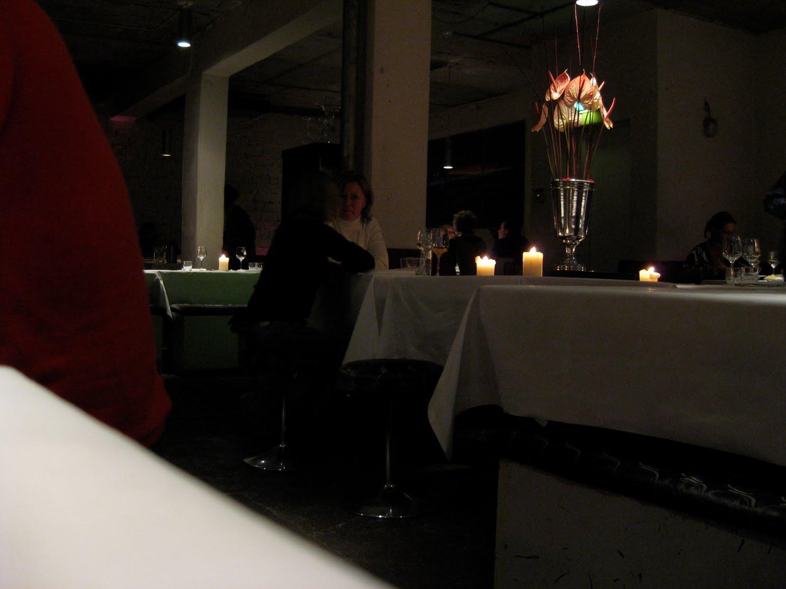 Abdullah+the+butcher+restaurant+menu