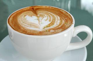 http://4.bp.blogspot.com/_BYCbc2oTPfo/TOXUeFlw4wI/AAAAAAAAEMM/kMzpSGCLvBI/s320/Coffee+shop-2.jpg