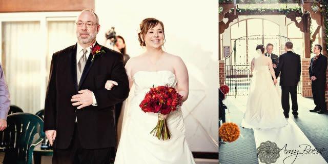 [taryn+wedding+3.bmp]