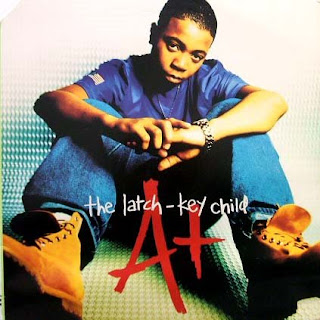 A+ - The Latch-Key Child (1996)[INFO]