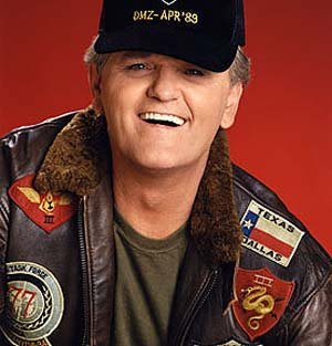 Fergie's Tech Blog: In Passing: Jerry Reed