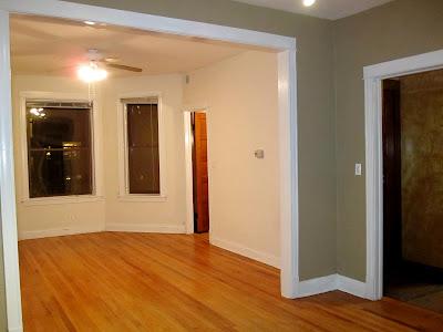 Orange Bedroom Accessories Next