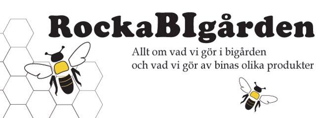 RockaBiGården