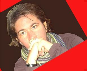 http://4.bp.blogspot.com/_BYrsQgO9T3k/TSdxNDmZBpI/AAAAAAAAAtQ/mXdd_vgcE9A/s1600/mariaelena.JPG