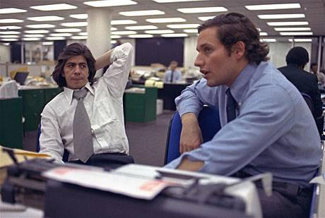 http://4.bp.blogspot.com/_BYw2PWV6l6k/THYBTfyuz6I/AAAAAAAAABc/28f4AFc9HHs/s1600/Bernstein+-+Woodward+Washington+Post.jpg