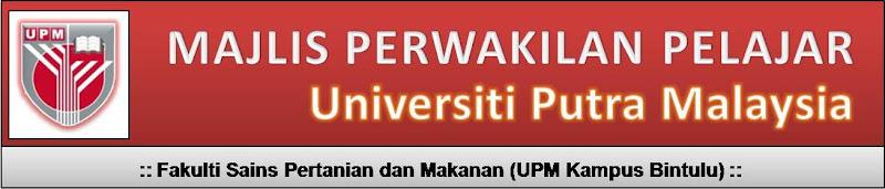 :: MPP UPM Kampus Bintulu ::