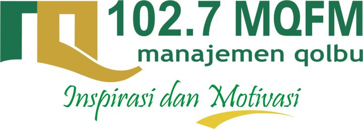 Radio Ahlussunnah Wal Jama'ah MQ FM Bandung